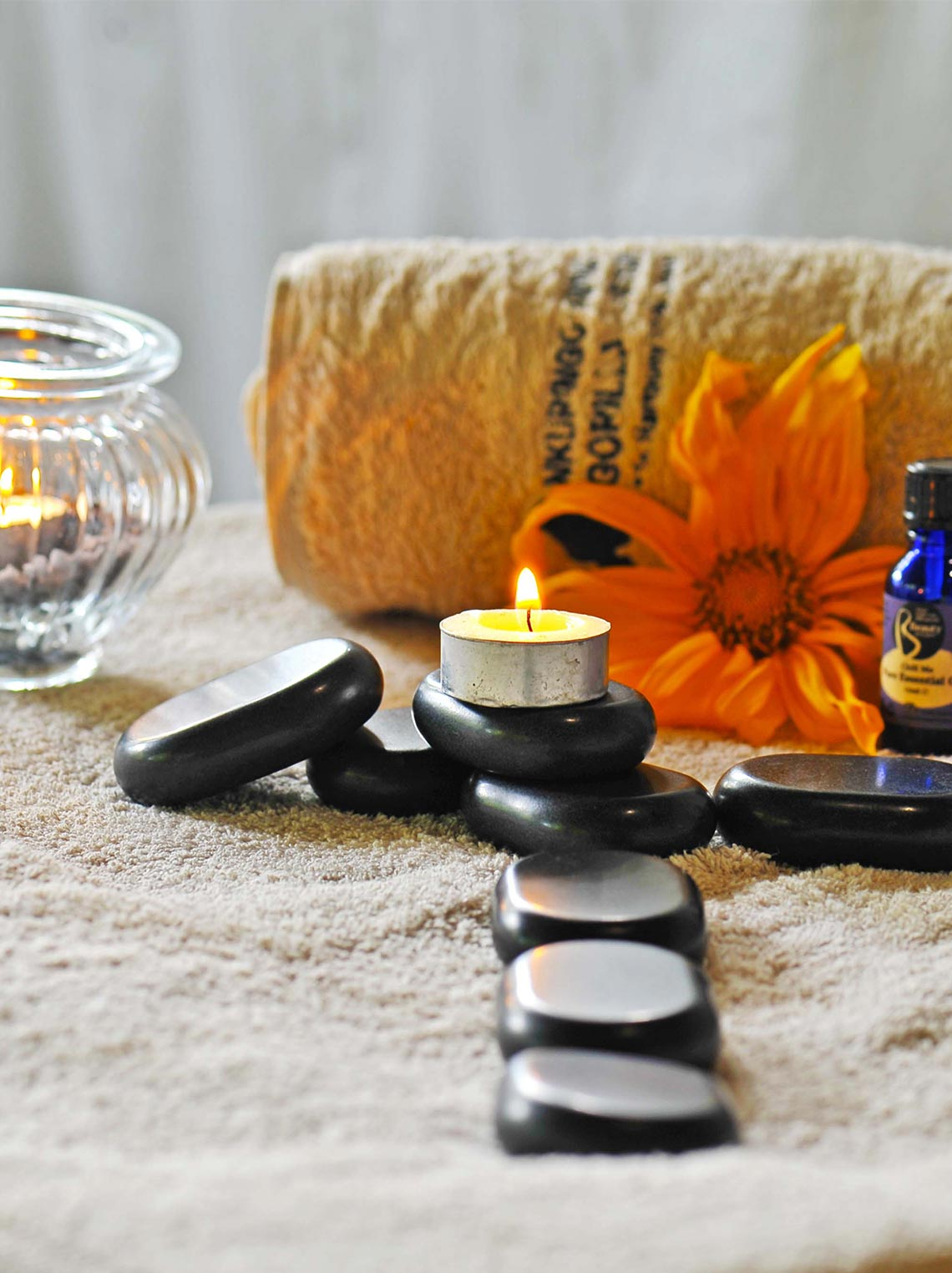 mist-spa-treatment
