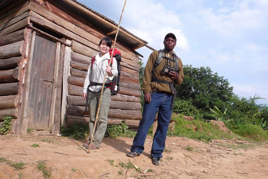 walking-safari-guides-training