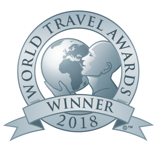 WTA Uganda's Best Safari Lodge 2018
